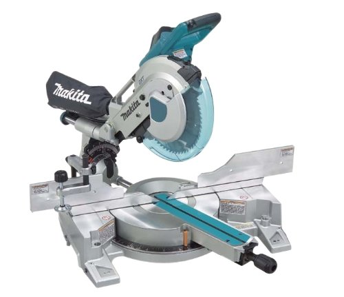 Makita LS1016L Dual Side Compound Miter Saw