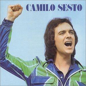Camilo Sesto - Camilo Sesto - Zortam Music