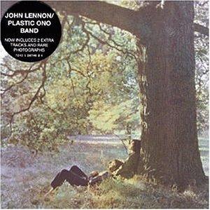 John Lennon - Lennon, John & Plastic Ono Band - Zortam Music