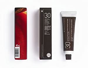 Korres Watermelon Lightweight Tinted Moisturiser Oil Free SPF 30