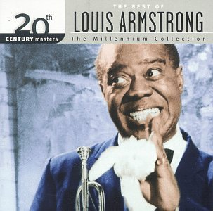 Louis Armstrong - The Hit Collection (Disc 1) - Zortam Music