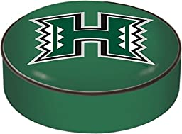 Holland Bar Stool Co. Holland University Of Hawaii Bar Stool Seat Cover