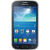 Samsung Galaxy Grand Neo Smartphone, Dual SIM, Nero [EU]