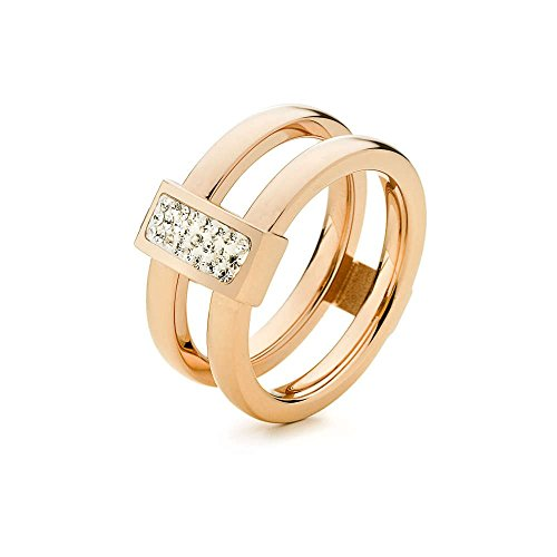 anillo-folli-follie-3r13t010rc-52-taille-12