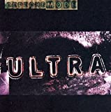 Depeche Mode - Ultra