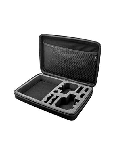 Unotec Camera Case Gopro XL