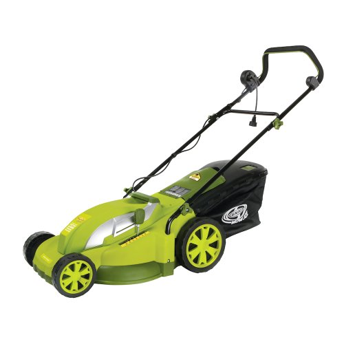 sun-joe-mj403e-mow-joe-17-inch-13-amp-electric-lawn-mower-mulcher