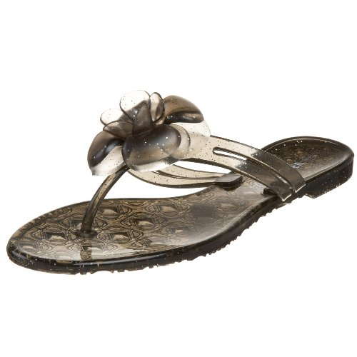 Cheap Patricia Green Women's Camilia Thong Slipper (B00275G3UM)