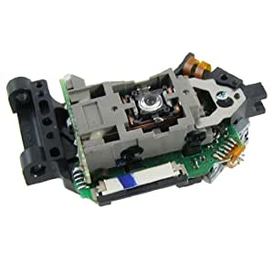 SF-HD860 Optical Pick Up Auto Audio Car DVD Players Lens