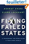 Fixing Failed States: A Framework for...