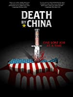Death by China [HD]
