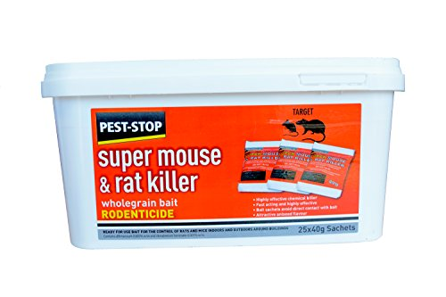 super-mouse-and-rat-killer-25-x-40g-sachets