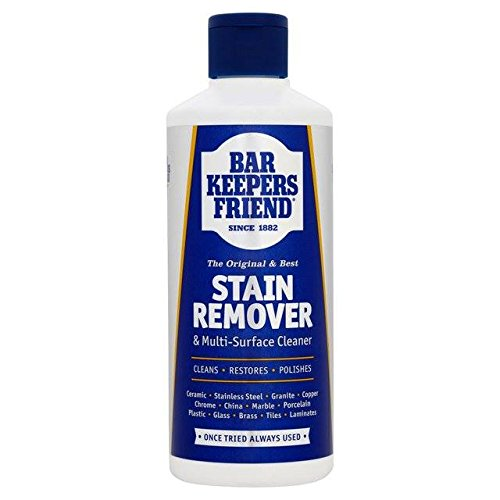 bar-keepers-friend-original-stain-remover-powder-250g