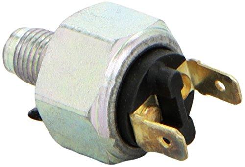 FAE 21030 Interruptor, Luces de Freno