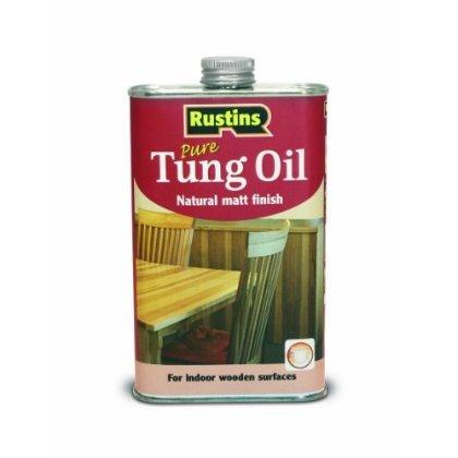 2-x-rustins-de-tung-transparente-para-maderas-tuno500-500-ml
