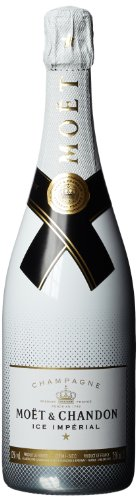 moet-chandon-ice-imperial-1-x-075-l