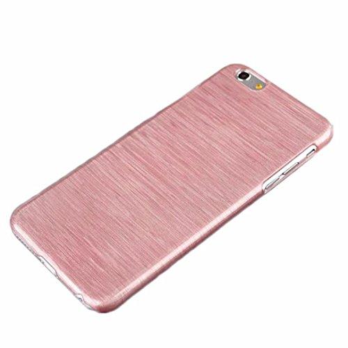 saingacer-ultra-1pc-thin-brushed-kasten-pc-harter-ruckseitige-abdeckung-fur-iphone-6-6s-47-zoll-case