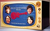 Monkees (21pc) [VHS] [Import]