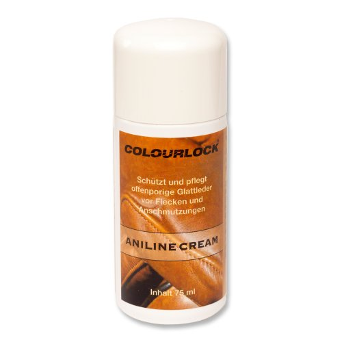 Aniline Cream 75 ml