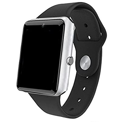 Epresent GT08 Bluetooth SmartWatch