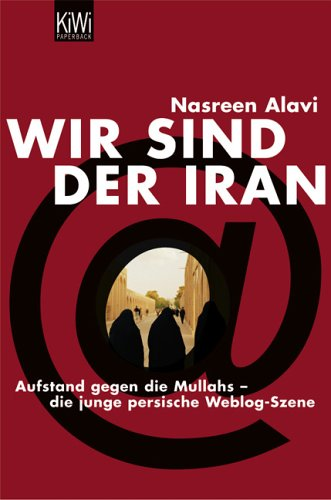 Wir sind der Iran