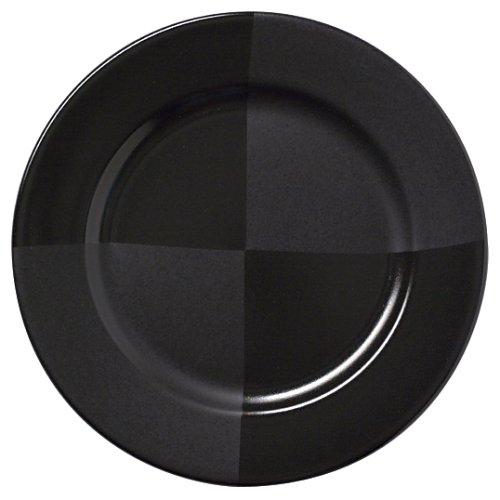 Nautica Arctic Night 8-Inch Salad Plate