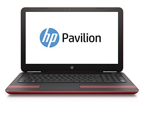hp-pavilion-15-au029nl-notebook-intel-core-i5-6200u-ram-8-gb-ssd-256-gb-scheda-grafica-nvidia-geforc