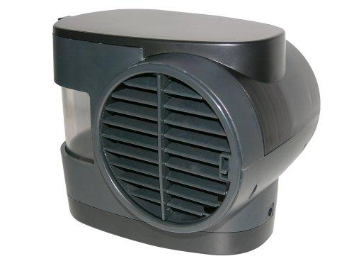 eufab-21005-mini-condizionatore-12-v-230-v