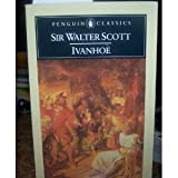 IVANHOE (ENGLISH LIBRARY) (0140431438) by SIR WALTER SCOTT