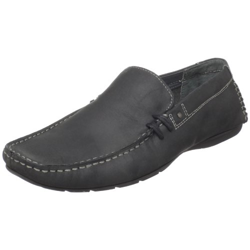 Steve Madden Men's Grrip Slip-On