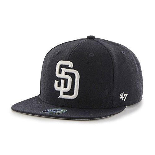 47-unisex-mlb-san-diego-padres-sure-shot-captain-baseball-cap-blue-navy-one-size