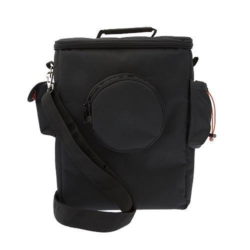 vodafone-mclaren-mercedes-laptop-bag-borsa-per-laptop-colore-nero