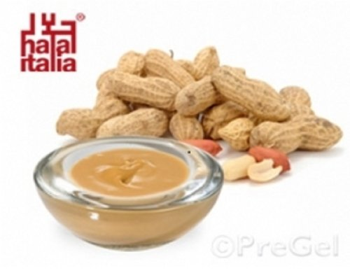 Peanut Traditional Paste