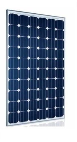 Exide Eco Poly 150 Watts Solar Panel (Pack of 3)