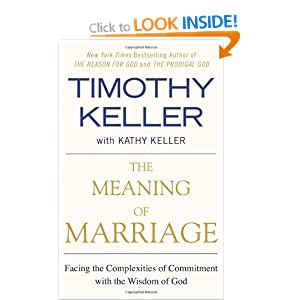 the meaning of marriage timothy keller pdf download