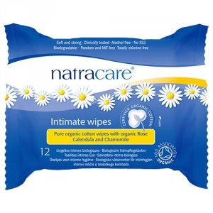 natracare-lingettes-intimes-12-lingettes