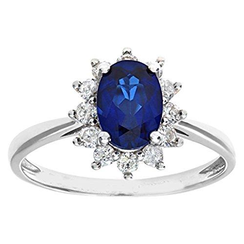 mglmahi-saphir-bleu-et-diamant-or-blanc-9-carats-look-bague-grappe