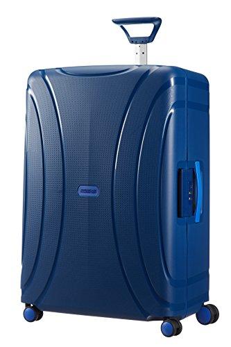 american-tourister-66984-1531-valise-locknroll-4-roues-75-28-75-cm-106-l-bleu-bleu-marine