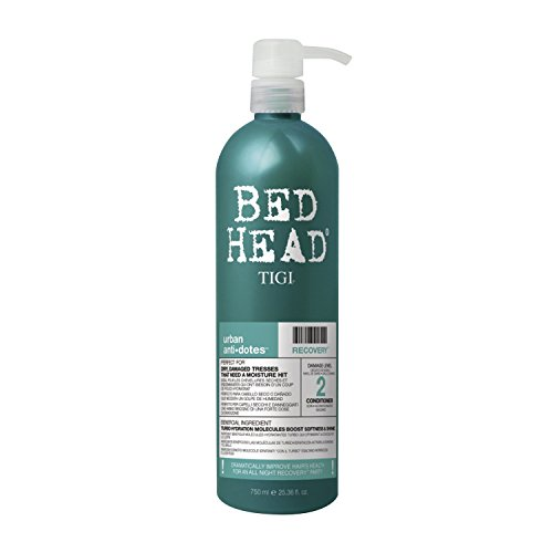 tigi-urban-antidotes-recovery-conditioner-750-ml