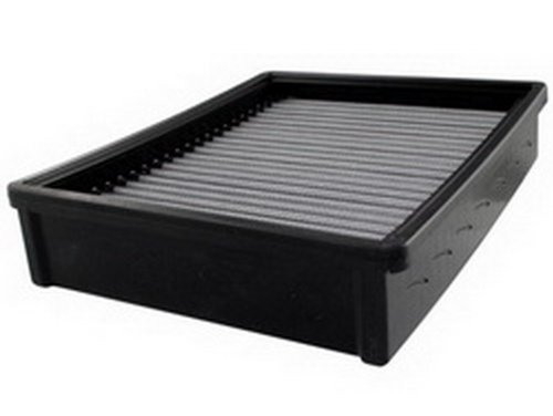 aFe 31-10013 Air Filter