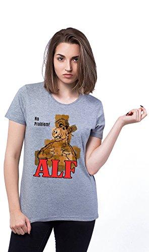 no-problem-alf-funny-medium-mujers-t-shirt