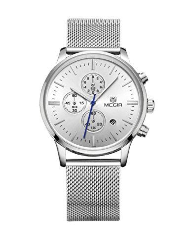 woman-quartz-watch-stylish-outdoor-multifunction-6-pointer-calendar-metal-w0513