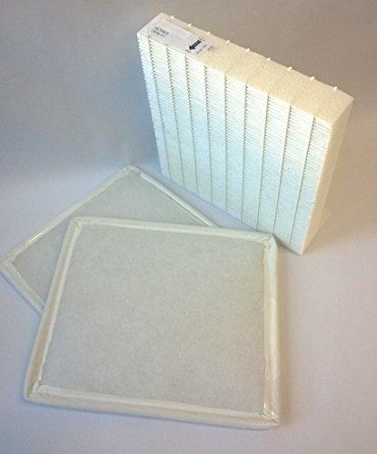 kit-3-pz-filtri-di-ricambio-dee-fly-cube-300-e-cube-370