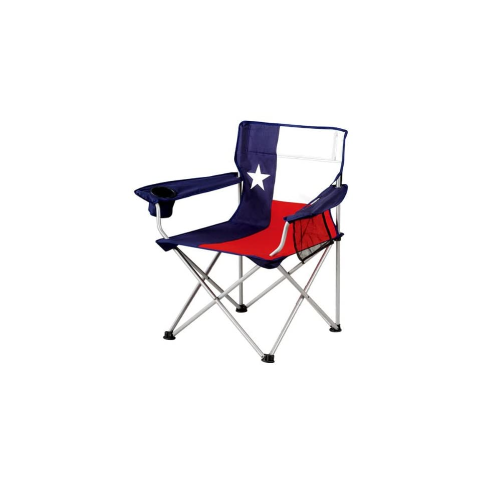 Pleasant Patriotic American State Flag Big Boy Portable Fold Out Ibusinesslaw Wood Chair Design Ideas Ibusinesslaworg