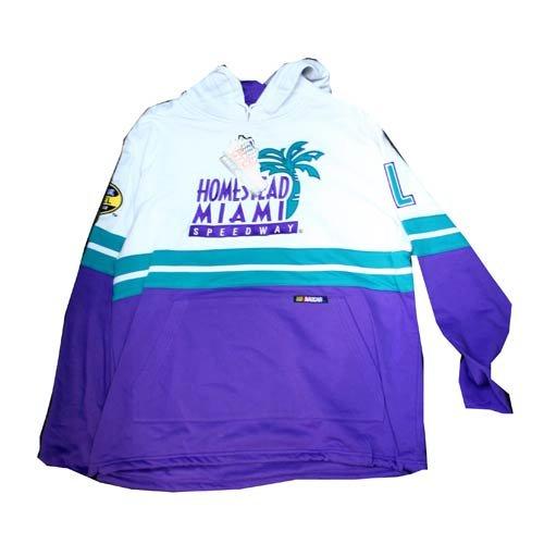 homestead-miami-speedway-nascar-nextel-cup-hoodie-jacket-size-large