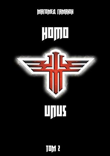 homo-unus-2
