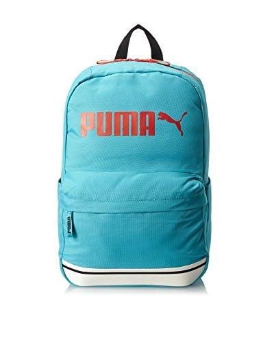 PUMA Unisex Archetype Backpack