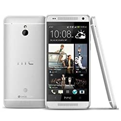 HTC Desire 728 (3GB RAM, 32GB)