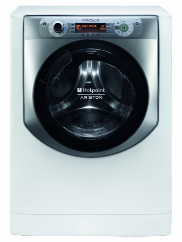 hotpoint-ariston-aq114d-69d-eu-a-lavadora-independiente-color-blanco-frente-11-kg-1600-rpm-a
