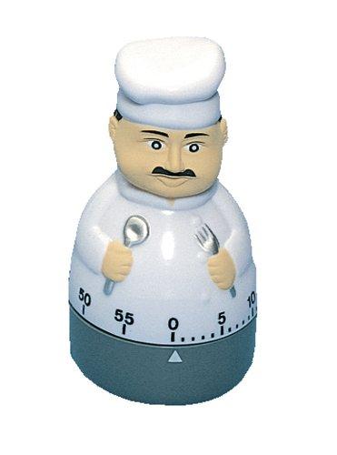 Fox Run Chef Timer (Chef Timer compare prices)
